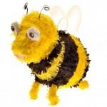 Honey Bee Piniata