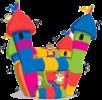 Φουσκωτά για παιδικά πάρτυ και εκδηλώσεις
