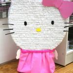 Piniata Hello Kitty | Boutique Party shop | Glyfada
