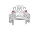 Tiara for Bachelorette Parties