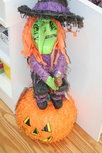 Πινιάτα Halloween στο Youpi Party και Boutique Party shop