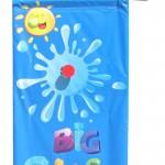 Big Splash 50 | Price 209€
