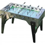 Mini Football / Soccer table 17 | Price 129 €