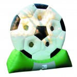 Football / Soccer Target | Price 199 €