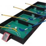 Hire |Mini Hockey 51 | Price 159€