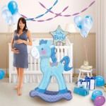 Baby boy Accessories and decorations | baby Shower