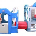 Hire | Kids Playground 42 |Price 159€