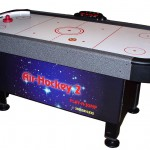 Hire an Air Hockey Table 18 Price 139€