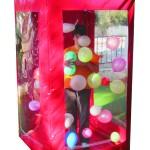 Twister ανεμοστρόβιλος 49 - τιμή 209 €