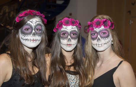 Face painting for kids parties and events youpi party events face paint for carnival themed events solutioingenieria Choice Image
