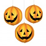 HALLOWEEN-DECORATION-YOUPI-PARTY